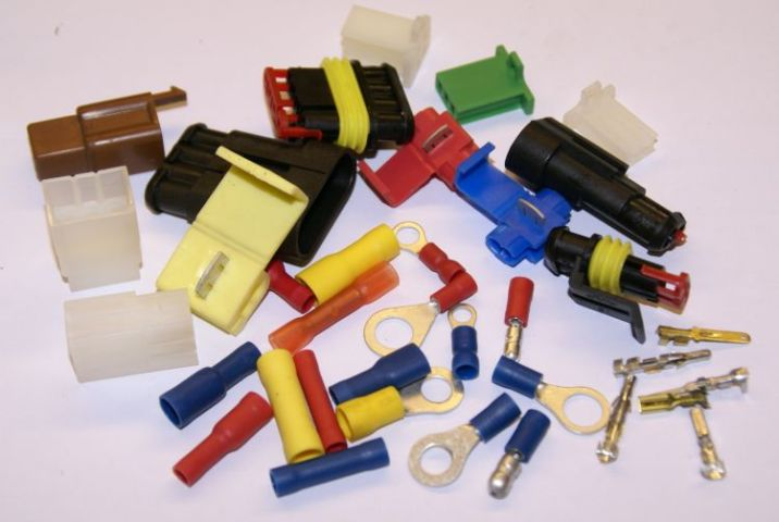 electrical accessories   Electric Accessories and Electric Supplies     electrical accessories
