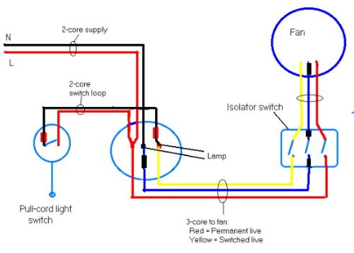 bath exhaust fan light wiring diagram bathroom exhaust fan light installation bathroom exhaust fan with  bathroom exhaust fan light installation