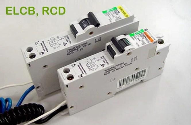 2 pole rcd wiring diagram wiring diagram 2 phase gfci wiring diagram home diagrams