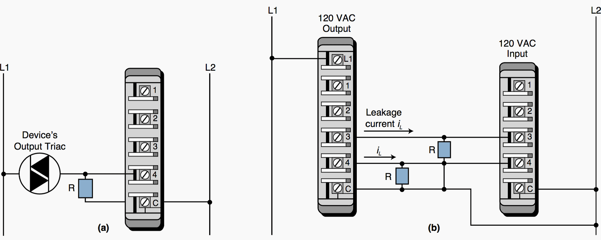 Guidelines For Plc Installation Wiring And Connection
