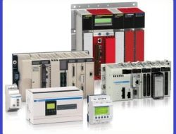 Advantages of Programmable logic controller