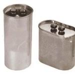 Capacitor Types - aluminium1