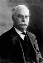 1.1 Edwin H. Hall - Discovered Hall Effect Principle