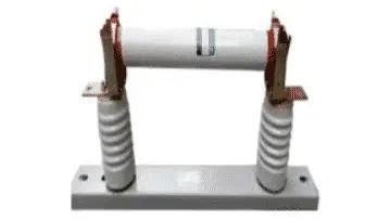 Cartridge Type HRC Fuse