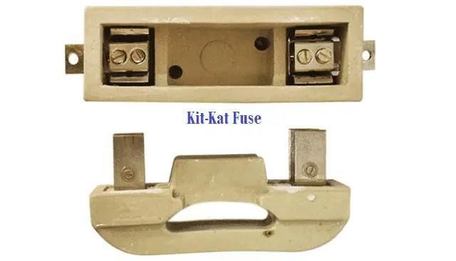 images?q=tbn:ANd9GcQh_l3eQ5xwiPy07kGEXjmjgmBKBRB7H2mRxCGhv1tFWg5c_mWT Kit Kat Fuse Circuit Diagram
