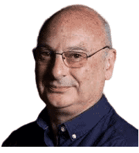 Francisco Mojica Inventor of CRISPR