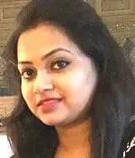 Neetika Jain