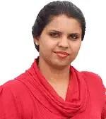 Priya Salian