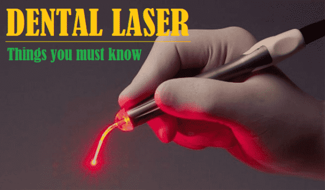 Laser-Lux