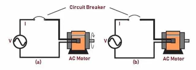 Working of Circuit Breaker jpg new