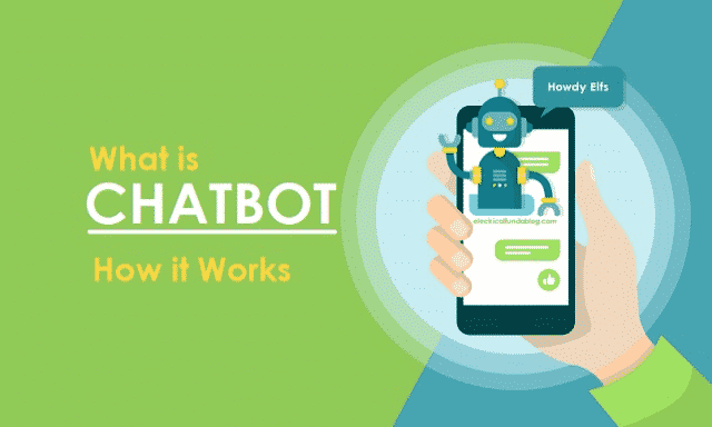 Introduction to Chatbot