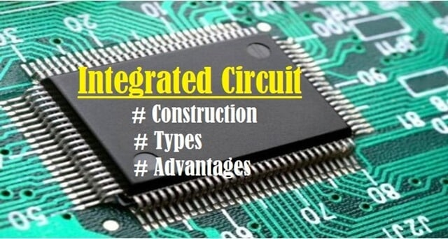 Intro to Integrated Circuit (1)