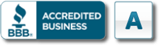 Denver Electrician - A Rated by BBB