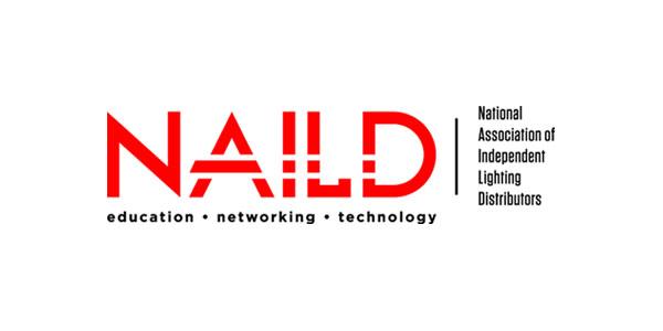 NAILD Graduates 34 New Lighting Specialists