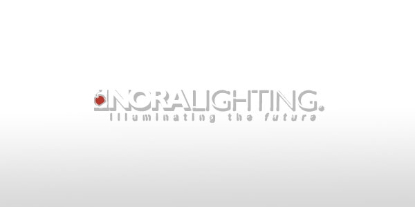 Benezech/Stricklin Professional Lighting and Visual Impact Join Nora Lighting Sales Rep Team  sc 1 st  Electrical News & Benezech/Stricklin Professional Lighting and Visual Impact Join ...