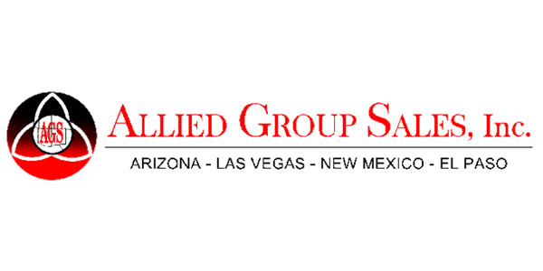 Allied Group Sales to Represent Universal Lighting Technologies