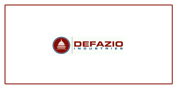 DeFazio Industries to Represent Littelfuse
