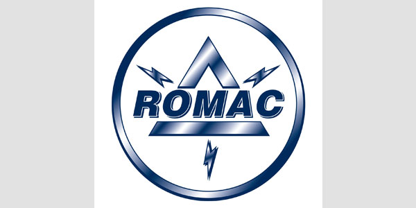 Career Opportunities with Romac