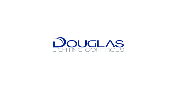 Douglas Lighting Controls Opens New Office Space in Canada
