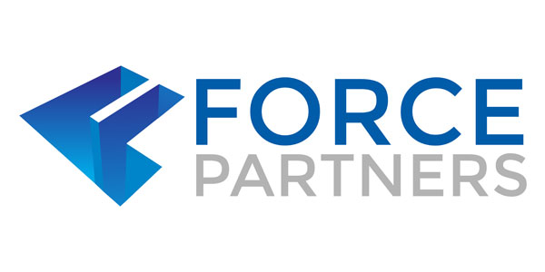 Force Partners Enabling the Evolution of Building Lighting Solutions with Eaton's Lighting Products