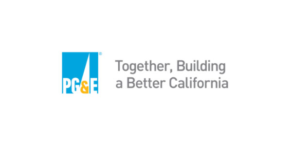 PG&E Launches its 2017 Better Together STEM Scholarship Program