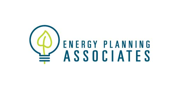Energy Planning Associates Announces New OEM Brand MODE Manufacturing