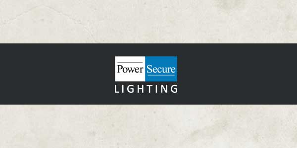 PowerSecure Lighting to Relocate Headquarters