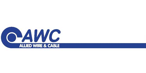 Allied Wire & Cable is AS9100 Certified - Electrical News