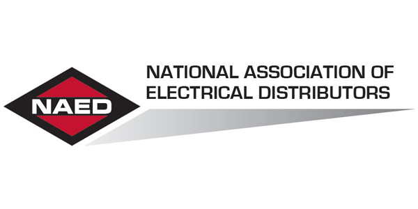 Industry Leaders to be Honored at NAED National Meeting