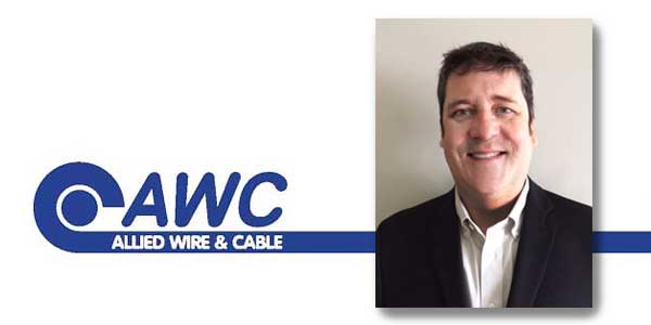 Allied Wire & Cable is Now Represented in Canada - Electrical News