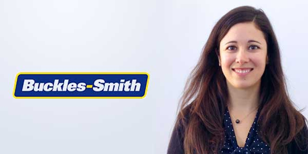 Buckles-Smith Electric Hires Santa Rosa Account Manager