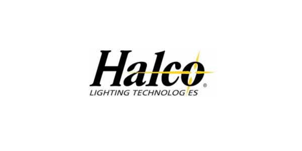 Changing of the Guard at Halco Lighting Technologies