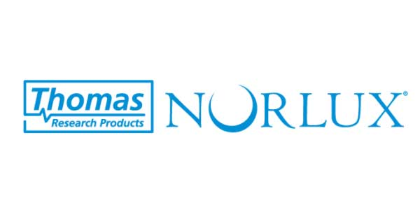 Thomas Research Products/Norlux Appoints Michael Alson as Northeast Regional Sales Manager