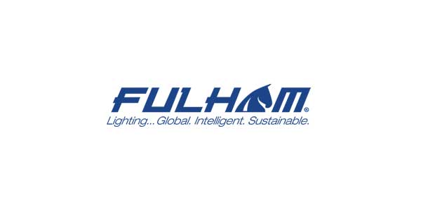 Fulham's FHEM10 Adjustable LED Emergency Light Now Certified for California Title 20