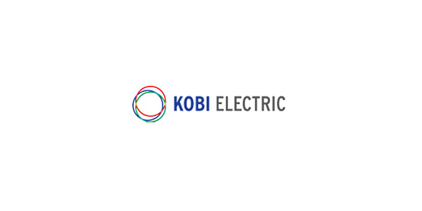 Kobi Electric Appoints Ndofor to Oversee Development of Smart Lighting Applications