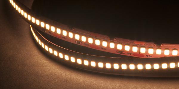 Acclaim Lighting Introduces Flex One HO Interior and Exterior LED Circuit Strip