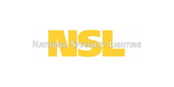 National Specialty Lighting Expands Coverage in the Land of Lincoln