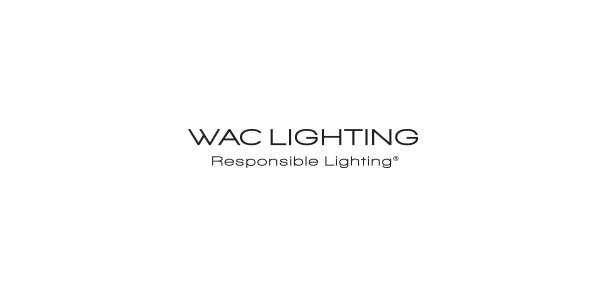 WAC Lighting Sponsors 2017 U.S. DOE Solar Decathlon