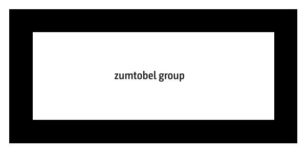 Zumtobel Group Named Official Lighting Partner for new Tottenham Hotspur Stadium