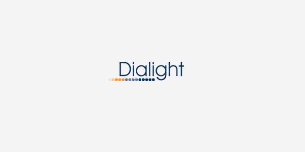 Allied Group Sales Represents Dialight