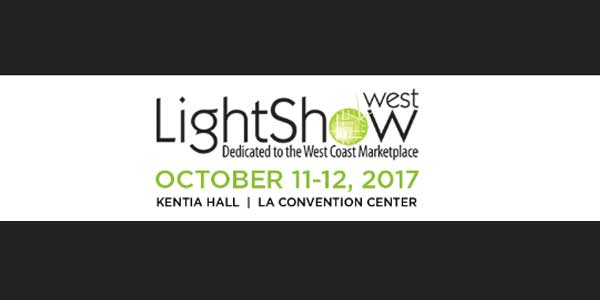 LightShow West Announces Inaugural Control Systems Summit