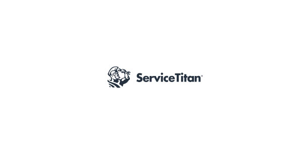 ServiceTitan Named to Elite Inc. 500 List for Fastest-Growing Companies