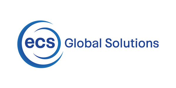 ECS Global Solutions Delivers Smart Building Platform to Regent Medical Properties