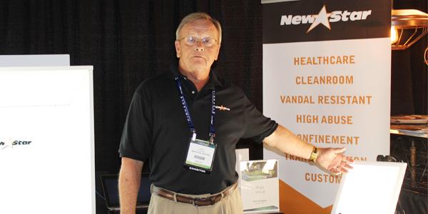 New-Star-Lighting-Larry-Dodson & New-Star-Lighting-Larry-Dodson - Electrical News azcodes.com