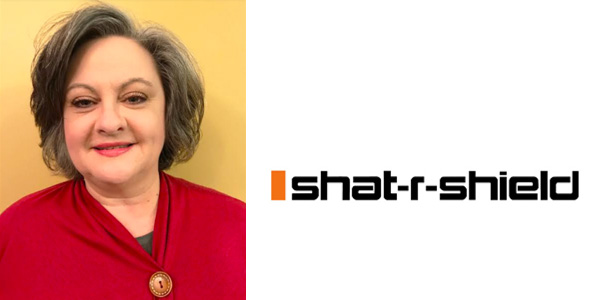Shat-R-Shield, Inc. Announces Promotion of Anita Yost to National Sales Manager – Lamp Division