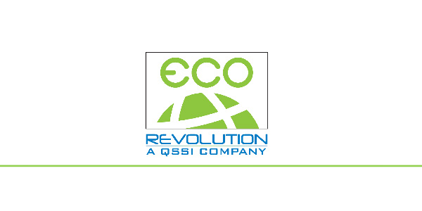 Eco-Revolution Appoints James O'Shaughnessy Regional Accounts Manager