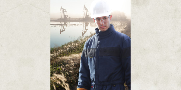 Workrite Uniform Company Shares Top Five FR Outerwear Considerations