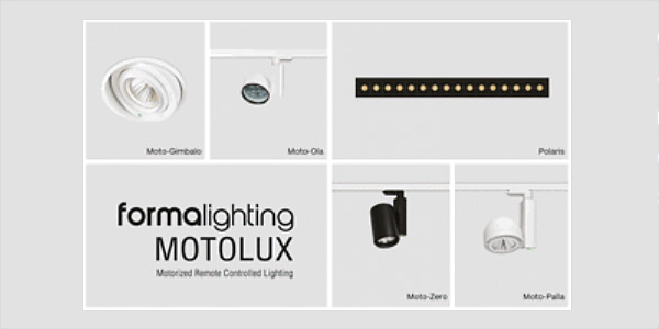 Formalighting announces launch of new u s operations formalighting usa