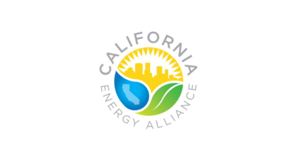 California Energy Alliance Code Change Language Adopted by California Energy Commission in Proposed Title 24-2019 Updates