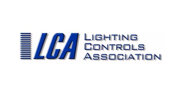 Lighting Controls Association Welcomes Audacy Wireless Lighting Control as New Member